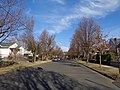 Greenway neighborhood Washington DC.jpg