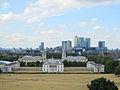 Greenwich Park 2010 PD 07.JPG