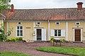 Grenna museum 2015 01.jpg