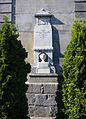 Greve Kirke Roskilde Denmark epitaph.jpg