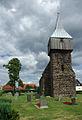 Grießen Kirche 0004.jpg