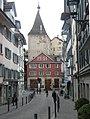 Grimmenturm Neumarkt.jpg