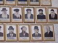 Große Synagoge Tiflis 12.jpg