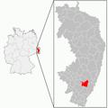 Großhennersdorf in GR.png