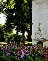 Grob Stevana Mokranjca.jpg
