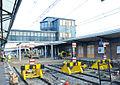 Groningen spoor 4-6.JPG