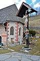Grosskirchheim Sagritz Friedhofskreuz 09042013 436.jpg
