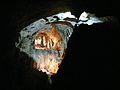 Grottes Bétharram 2012-05-20 (36).JPG