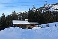 Gstaad - Schönried - Saanenmöser - panoramio (42).jpg
