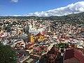 Guanajuato desde el mirador.jpg