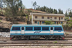 Guang-Tong Yunnan China Railway-Car-GC-270-01.jpg