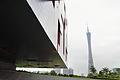Guangdong Sheng Bowuguan 2012.11.18 09-45-47.jpg