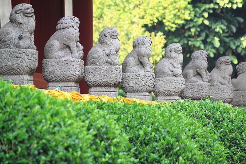 File:Guangzhou Guangxiao Si 2012.11.19 14-02-34.jpg