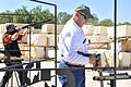Guard skeet shooters support Texas Boy Scouts with Clays Classic 141016-Z-OH613-015.jpg