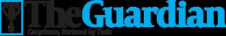 The Guardian (Nigeria) - Image: Guardian logo