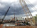 Guarulhos - SP - panoramio (139).jpg