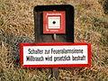 GuentherZ 2012-03-24 0820 Kleinkadolz Feuermelder.jpg