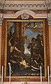 Guercino, martirio di san lorenzo, 1629, 01.jpg