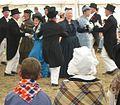 Guernsey folk dance Normandy costume.jpg