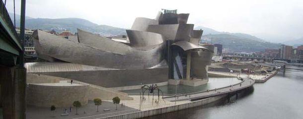 Guggenheimbilbao.jpg