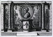 alt=Description de l'image Guglielmo da Saliceto.jpg.