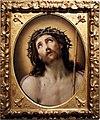 Guido Reni, Cristo incoronato di spine, 1630 circa.jpg
