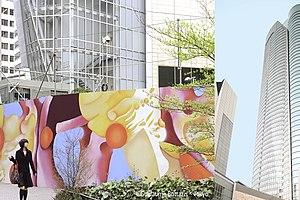 Guillaume Bottazzi Tokyo.jpg