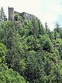 Guillaumes - Château.JPG