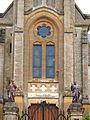 Guincourt-FR-08-église-13.jpg