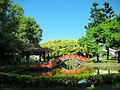 Guishan Zhongzhen Park.jpg