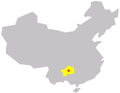 Guiyang in China.png