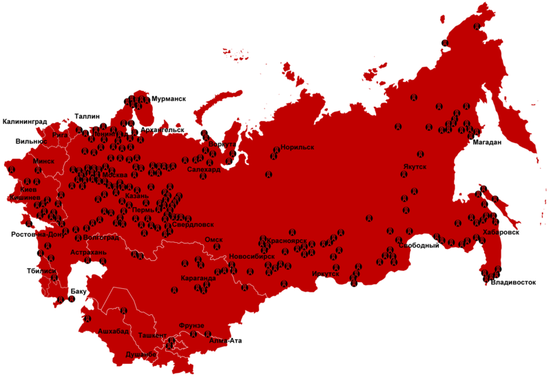 800px-Gulag_Location_Map.png