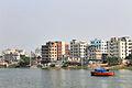 Gulshan Lake.jpg