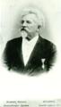 Gundel János.png
