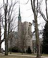 Gunnison Chapel at St. Lawrence University.JPG