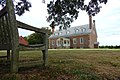 Gunston Hall George Mason's Home.jpg