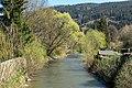 Gurk Gurk-Fluss W-Ansicht 11042016 1400.jpg