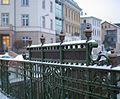 Gustav-Adolf-Brücke imWaldstraßenviertel - panoramio.jpg