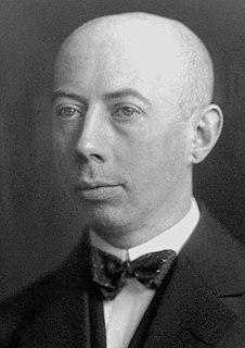 Gustav Ludwig Hertz German physicist