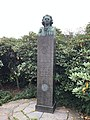 Gustav III staty Göteborg.jpg