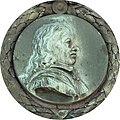 Gustav II Adolg stay Wrangel.jpg