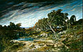 Gustave Courbet - The Gust of Wind - Google Art Project.jpg
