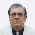 Gustavo José Martínez Campos.png