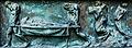 Gustinus Ambrosi Gedenkstätte Stallhofen Foto Reinhard Sock 04.jpg