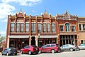 Guthrie, OK USA - Gaffney Building (1890) - panoramio.jpg