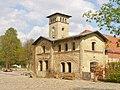 Gutshof Britz (Britz Manor) - geo.hlipp.de - 35515.jpg