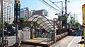 Gwangju-metro-112-Uncheon-station-entrance-2-20190522-092006.jpg