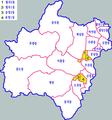 Gwangsangu-map.png