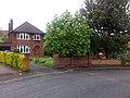Gwenbrook Avenue, Chilwell - geograph.org.uk - 1295876.jpg