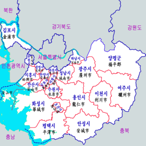 Gyeongginamdo-map.png